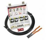 1/2^ & 12mm Fuel Line Replacement Kit (1)