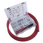 Heater Line Repair Kit (1)